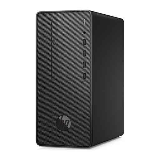 HP 280 G6 MT 385Z2PA Desktop price in hyderabad, telangana, nellore, vizag, bangalore