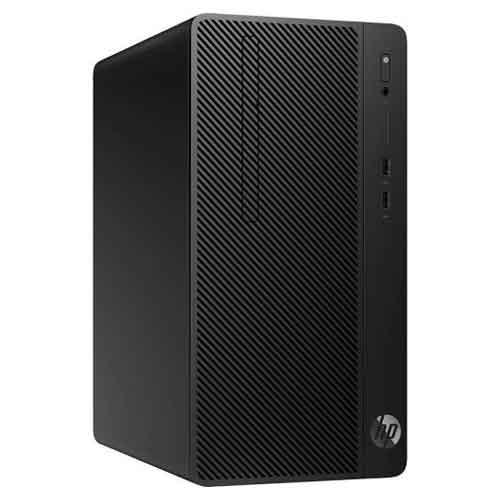 HP 280 G6 MT 385Z3PA Desktop price in hyderabad, telangana, nellore, vizag, bangalore