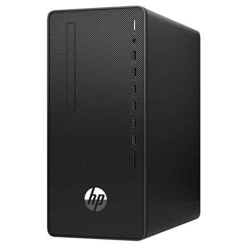 HP 280 G6 MT 385Z6PA Desktop price in hyderabad, telangana, nellore, vizag, bangalore