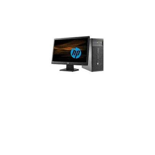 HP 280 G6 MT 389A1PA Desktop price in hyderabad, telangana, nellore, vizag, bangalore