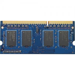 HP 2GB DDR3L 1600 Memory  price in hyderabad, telangana, nellore, vizag, bangalore