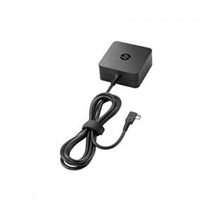 HP 45W 1HE07AA USB C G2 Power Adapter price in hyderabad, telangana, nellore, vizag, bangalore