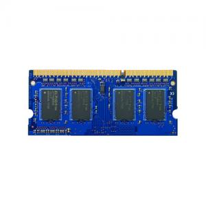 HP 4GB 2133MHz DDR4 Memory price in hyderabad, telangana, nellore, vizag, bangalore