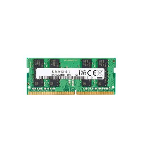 Hp 4VN06AA Laptop Memory price in hyderabad, telangana, nellore, vizag, bangalore