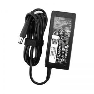 HP 65W Adapter Y5Y43AA price in hyderabad, telangana, nellore, vizag, bangalore