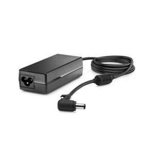 Hp 65W Big Pin Adapter price in hyderabad, telangana, nellore, vizag, bangalore