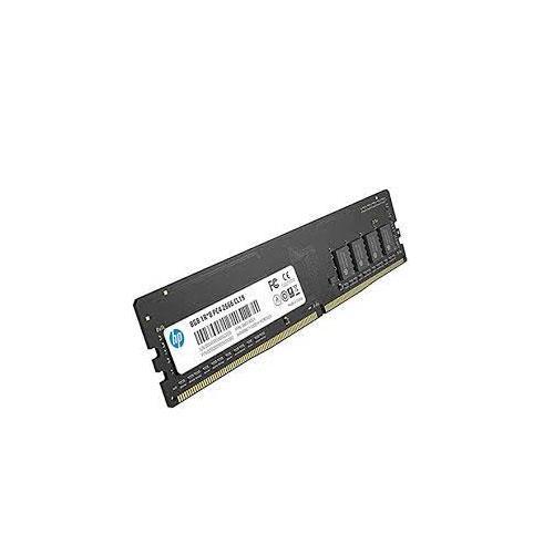 Hp 7EH55AA Desktop Memory price in hyderabad, telangana, nellore, vizag, bangalore