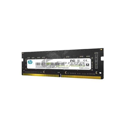 Hp 7EH99AA Laptop Memory price in hyderabad, telangana, nellore, vizag, bangalore