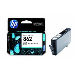 HP 862 CB317ZZ Photo Ink Cartridge price in hyderabad, telangana, nellore, vizag, bangalore
