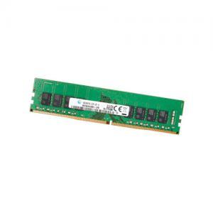 HP 8GB 2133MHz DDR4 Memory  price in hyderabad, telangana, nellore, vizag, bangalore