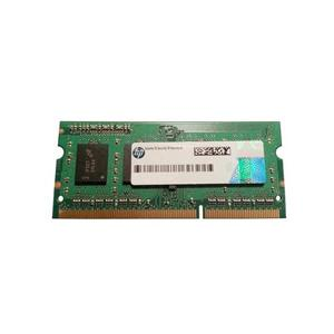 HP 8GB 2400 MHz DDR4 Z4Y85AA price in hyderabad, telangana, nellore, vizag, bangalore