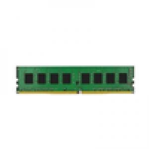 HP 8GB DDR3L 1600 Memory price in hyderabad, telangana, nellore, vizag, bangalore