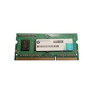HP 8GB DDR4 2400 DIMM Z9H60AA price in hyderabad, telangana, nellore, vizag, bangalore