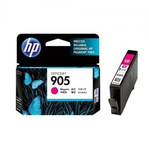 HP 905 T6L93AA Magenta Original Ink Cartridge price in hyderabad, telangana, nellore, vizag, bangalore