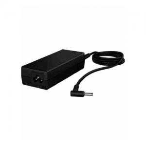 HP 90W H6Y90AA Smart AC Adapter price in hyderabad, telangana, nellore, vizag, bangalore