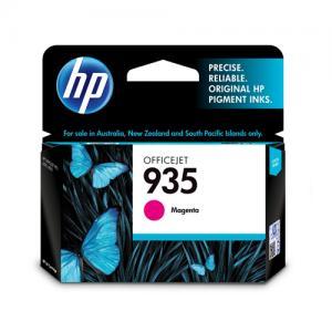 HP 935 C2P22AA Magenta Ink Cartridge price in hyderabad, telangana, nellore, vizag, bangalore