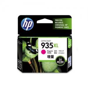 HP 935XL C2P25AA High Yield Magenta Ink Cartridge price in hyderabad, telangana, nellore, vizag, bangalore