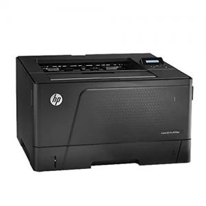 Hp a3 Laserjet 706N Printer price in hyderabad, telangana, nellore, vizag, bangalore