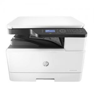 Hp A3 Laserjet MFP M436dn Printer price in hyderabad, telangana, nellore, vizag, bangalore