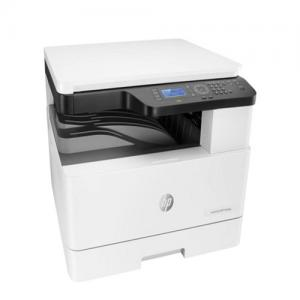 Hp A3 LaserJet MFP M436n Printer price in hyderabad, telangana, nellore, vizag, bangalore