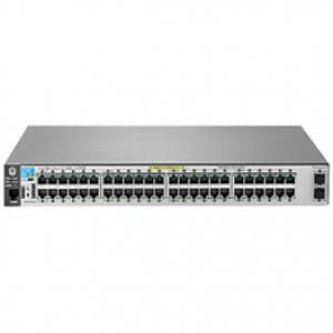 HP Aruba 2530 48G Switch J9775A price in hyderabad, telangana, nellore, vizag, bangalore