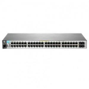 HP Aruba 2530 48G Switch price in hyderabad, telangana, nellore, vizag, bangalore