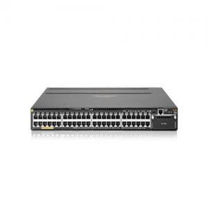 HP aruba 3810M 48G PoE plus 1slot Switch JL074A price in hyderabad, telangana, nellore, vizag, bangalore