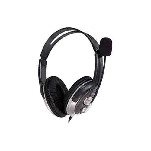 HP B4B09PA Headphones with Mic price in hyderabad, telangana, nellore, vizag, bangalore