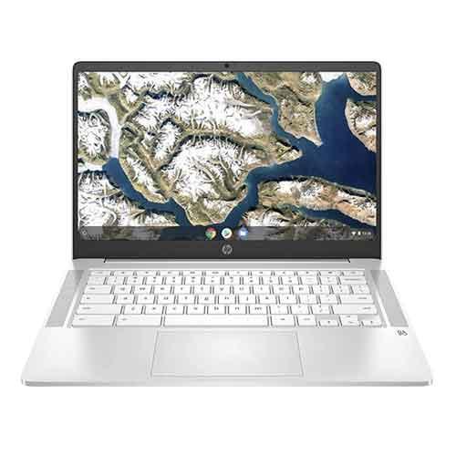 HP Chromebook 14a na0002tu Laptop price in hyderabad, telangana, nellore, vizag, bangalore