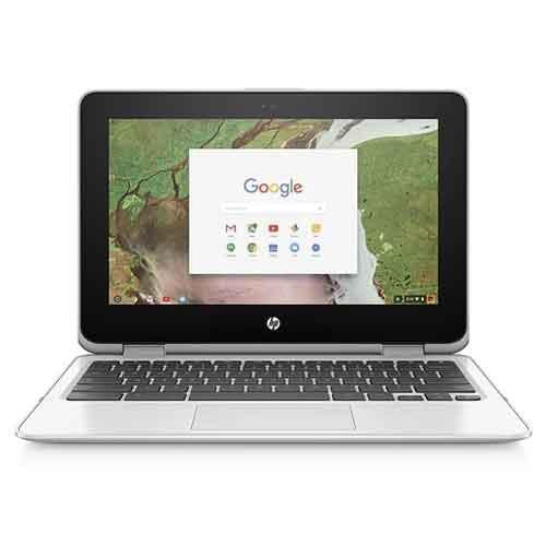 Hp Chromebook x360 12b ca0010TU Laptop price in hyderabad, telangana, nellore, vizag, bangalore