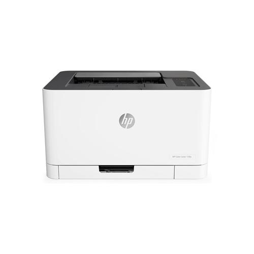 HP Color Laserjet 150A Printer price in hyderabad, telangana, nellore, vizag, bangalore