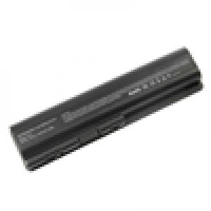 Hp Compaq 421 Battery price in hyderabad, telangana, nellore, vizag, bangalore