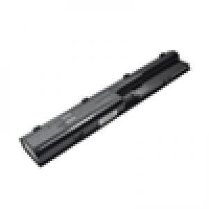 Hp Compaq 4530S Battery price in hyderabad, telangana, nellore, vizag, bangalore