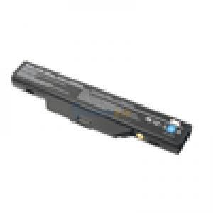 Hp Compaq 510 Battery price in hyderabad, telangana, nellore, vizag, bangalore