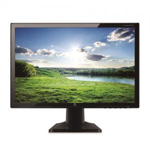 Hp Compaq B191 LED Backlit Monitor price in hyderabad, telangana, nellore, vizag, bangalore