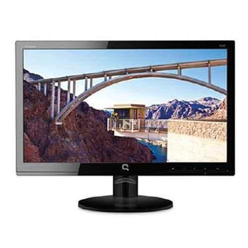 HP Compaq B191 Monitor price in hyderabad, telangana, nellore, vizag, bangalore