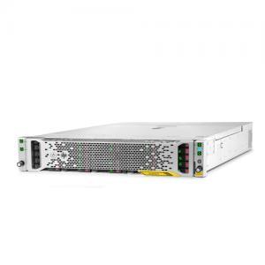 Hp Converged CS250 3Node Server price in hyderabad, telangana, nellore, vizag, bangalore