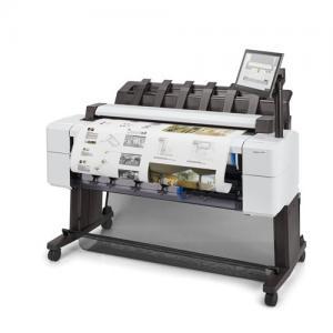 Hp DesignJet T1600 36 in Printer price in hyderabad, telangana, nellore, vizag, bangalore