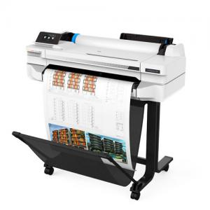 Hp DesignJet T530 24 in Printer price in hyderabad, telangana, nellore, vizag, bangalore