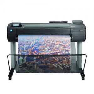 Hp DesignJet T730 36 in Printer price in hyderabad, telangana, nellore, vizag, bangalore