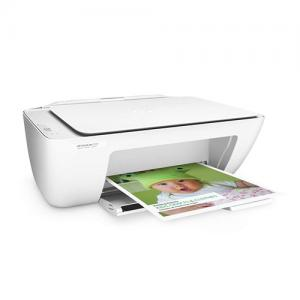 Hp DeskJet 2131 All In One Printer price in hyderabad, telangana, nellore, vizag, bangalore