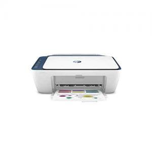 HP DeskJet Ink Advantage 2778 All in One Printer price in hyderabad, telangana, nellore, vizag, bangalore