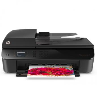 Hp Deskjet Ink Advantage 4645 e All in One price in hyderabad, telangana, nellore, vizag, bangalore