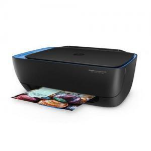Hp Deskjet Ink Advantage Ultra 4729 All in one Printer price in hyderabad, telangana, nellore, vizag, bangalore
