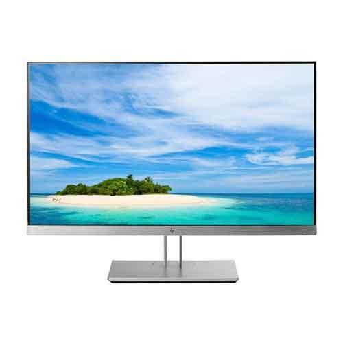 Hp E243P 23.8 inch Monitor price in hyderabad, telangana, nellore, vizag, bangalore