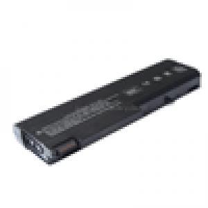 Hp Elite 6450B Battery price in hyderabad, telangana, nellore, vizag, bangalore