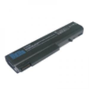 Hp Elite 6700B Battery price in hyderabad, telangana, nellore, vizag, bangalore