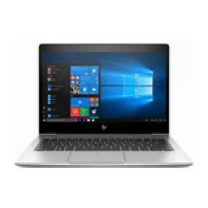 HP Elitebook x360 1030 G4 8VZ70PA Laptop price in hyderabad, telangana, nellore, vizag, bangalore