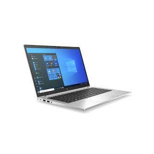 Hp Elitebook x360 1030 G8 3Y008PA Laptop price in hyderabad, telangana, nellore, vizag, bangalore