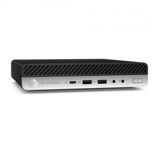 HP EliteDesk 800 G5 8YH69PA MT Desktop price in hyderabad, telangana, nellore, vizag, bangalore